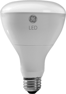 GE LED Floodlight
