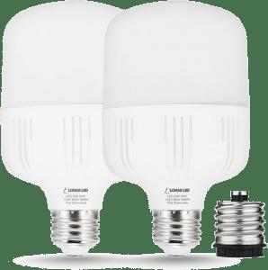 LOHAS LED Bulb