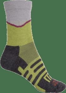 Dahgren Socks