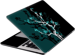 Decalrus Laptop Skin