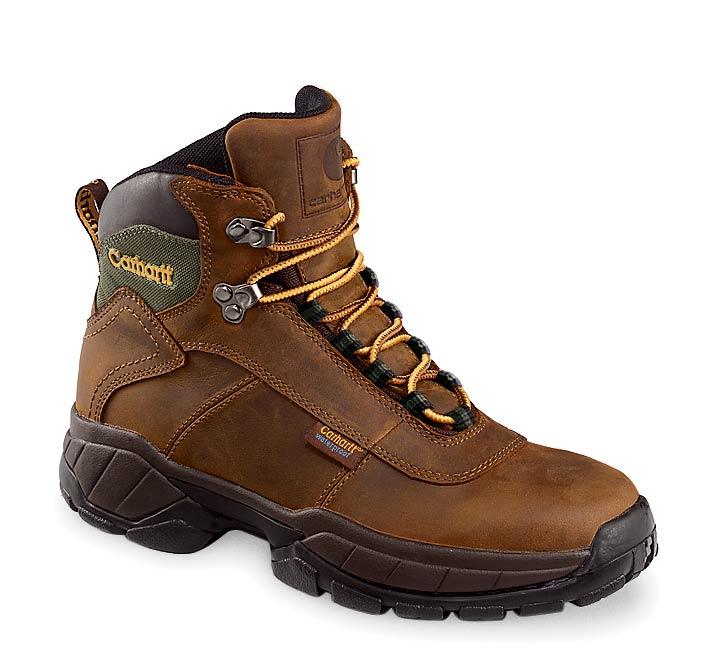 Carhartt Boot 3767