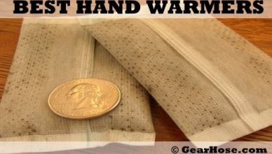 best hand warmers