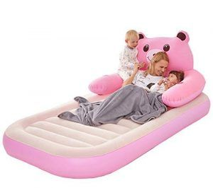 Sweesire Air Mattress