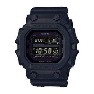 Casio G-Shock GX-56BB Blackout Series Watches
