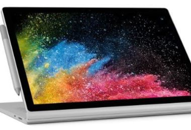 Best Laptop for Photo Editing on a Budget