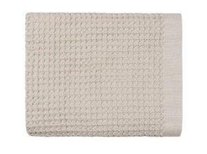 The Onsen Bath Towel