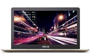ASUS VivoBook Pro Performance Laptop
