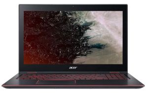 Acer Nitro Spin 5 Laptop Intel Core i5