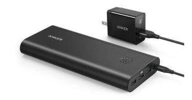 Best USB-C Laptop Charger