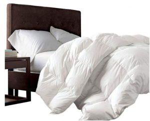GrayEagle Bedding Co. All Season Down Alternative Comforter