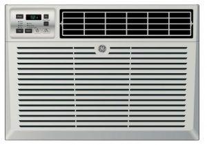 """GE AEM10AX 22"""" Window Air Conditioner"""
