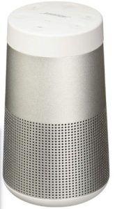 Bose SoundLink Revolve Portable Bluetooth