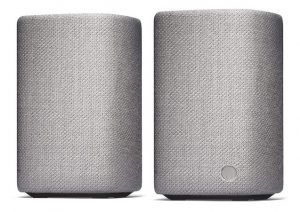 Cambridge Audio Yoyo (M) Portable Stereo Bluetooth Speakers