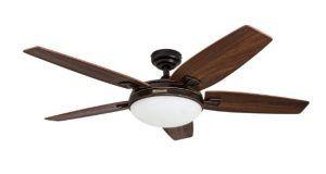 Honeywell Carmel 48-Inch Ceiling Fan