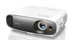 BenQ HT2550 4K UHD HDR Home Theater Projector