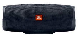 JBL Charge 4 Waterproof Portable Bluetooth Speaker