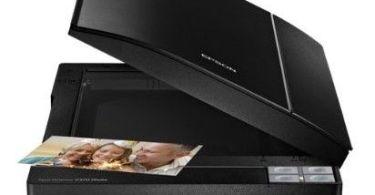 Best Cheap Scanner