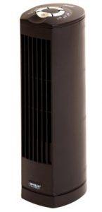 Seville Classics UltraSlimline Tower Fan