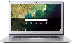 Acer Chromebook 15 CB515-1HT-P39B,