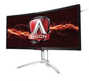 best g sync gaming monitors