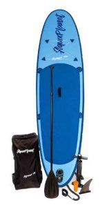 Aquaplanet 10ft Allround Paddle Board