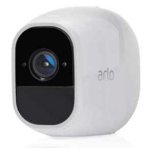 Arlo Pro 2 – (1) Add-on Camera