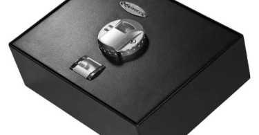 best floor safes for home