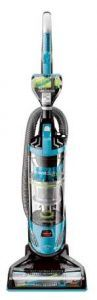 Bissell PowerGlide Pet Hair Bagless Vacuum Cleaner