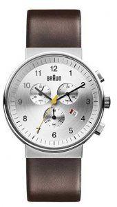 Braun Watch BN0035