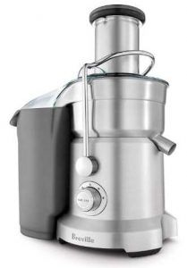 Breville BJE820XL Remanufactured
