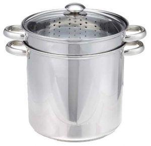 ExcelSteel 529 Muti-Cookware