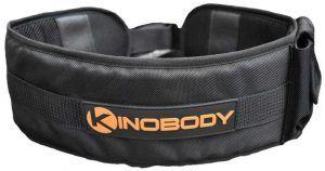 Kinobody - Best in Class Dip Belt