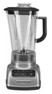 KitchenAid KSB1575CU 5-Speed Diamond Blender
