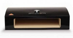 BakerStone Pizza Oven Box