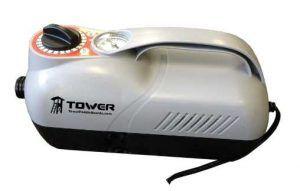 Tower Premium iSUP 12V Pump