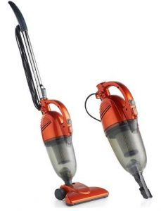 VonHaus 2 in 1 Stick & Handheld Vacuum Cleaner