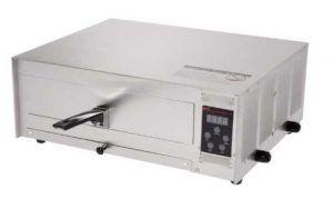 Wisco 425C-001 Digital Pizza Oven