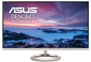 """ASUS Designo MX27UC 27"""" Monitor 4K UHD"""
