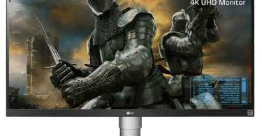 best console gaming monitor under 300