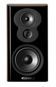 Polk Audio LSiM 703 Flagship Bookshelf Speaker