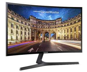 best 27 inch curved monitor
