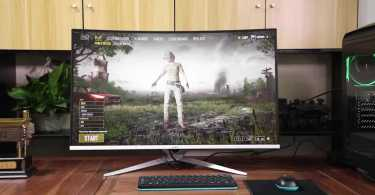 best 32 inch curved monitor