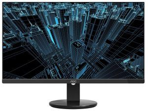 best budget 4k monitor for gaming