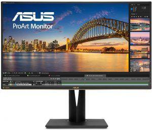 """ASUS PA329Q 32"""" 4K/UHD Monitor"""