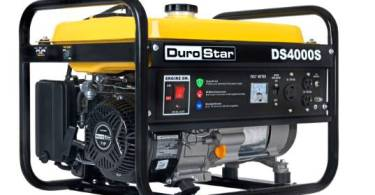 best generator for home use