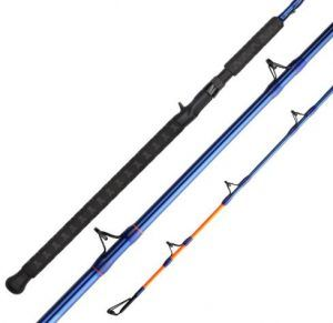KastKing KastKat Catfish Rods