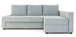 Sung Fit Friheten Slipcover for The IKEA Friheten