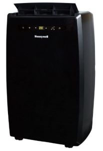 Honeywell MN12CES Portable Air Conditioner