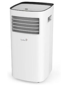 Ivation 10,000 BTU Portable Air Conditioner