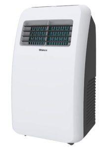 Shinco 8,000 BTU Portable Air Conditioners